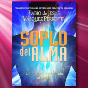 Soplo del Alma | eBooks | Other