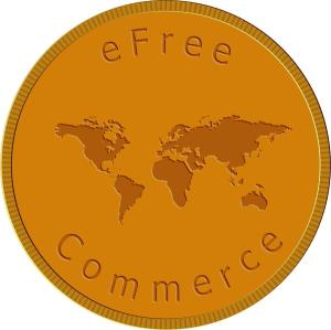 ecommerce website registration
