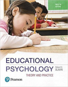 Prebles' Artforms 11th Edition | eBooks | Education