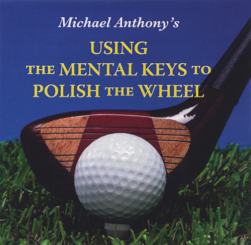 First Additional product image for - Using The Mental Keys To Polish The Wheel v2.0 mp3file
