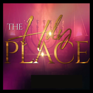The Holy Place   Music   Instrumental
