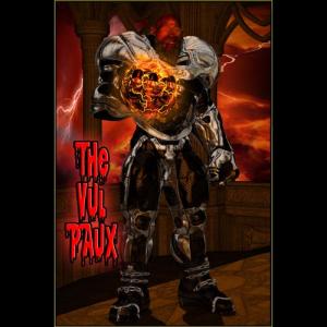 the vul paux