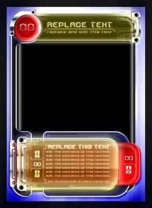 future age - style 02 (color scheme 1)