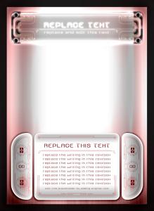 future age - style 02 (color scheme 3)