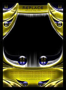 future age - style 03 (color scheme 2)