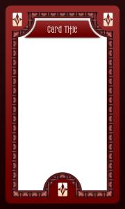 tarot unika