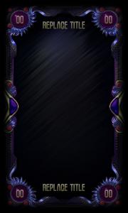 illusionaire tarot