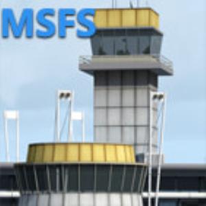 Cleveland-Hopkins Intl MSFS20 | Software | Games