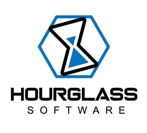 hourglass smart test job runner