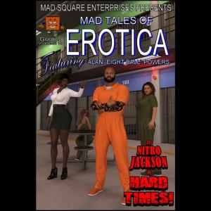 madtalesoferotica-volume18