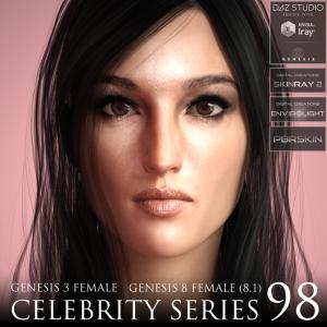celebrityseries98forgenesis3andgenesis8female(8.1)