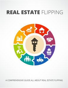 real-estate-flipping