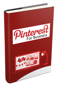 pinterest for business 2