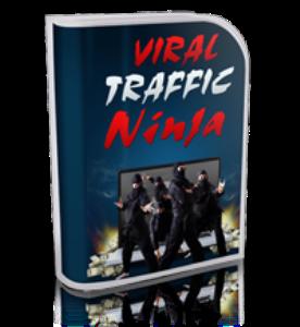 wp viral traffic ninja