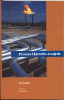 Process Hazards Analysis Ebook | eBooks | Business and Money