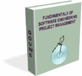 Fundamentals of Software Engineering Project Management Ebook | Software | Design