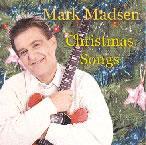 Winter Wonderland - Mark Madsen   Other Files   Everything Else