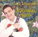 White Christmas - Mark Madsen | Music | Jazz