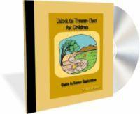 Unlock the Treasure Chest  for Children - RIASEC | eBooks | Education