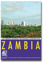 ebizguides zambia - travel and leisure