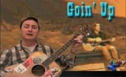 Learn to play Goin Up by Great Big Sea | Movies and Videos | Educational