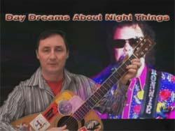 Learn to play Daydreams About Night Things by Ronnie Milsap | Movies and Videos | Educational