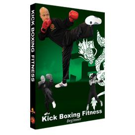 Kick Boxing Fitness Training 30 Lesson | Movies and Videos | Fitness