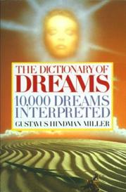 10,000 dream meanings