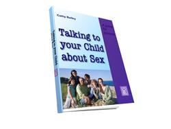 talking to your child about sex 2