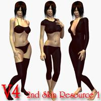 v4 2nd skin resource 1