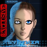 synthia for v4