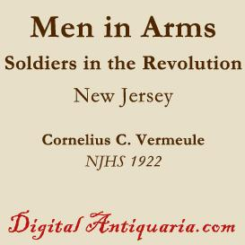 Number of Soldiers in the Revolution | eBooks | History