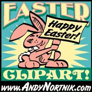 Easter Clipart | Photos and Images | Clip Art