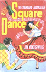 the standard australian square dance (pdf download)