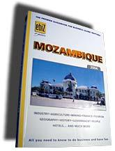ebizguides mozambique