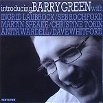 barry green - in my life