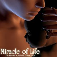 Miracle of Life For V4 | Software | Design