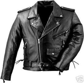 plans to make a heated motorcycle jacket,must have