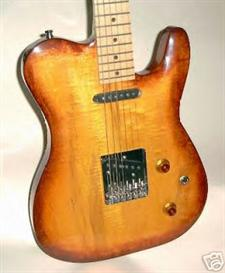 plans to build a solid body electric guitar,must have