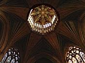 podtour of ely - cathedral and city
