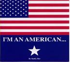 im an american single