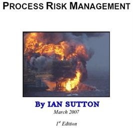 process risk management ebook