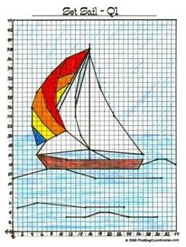 Sailboat-Q1 | Other Files | Documents and Forms