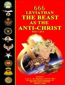 leviathan part 1