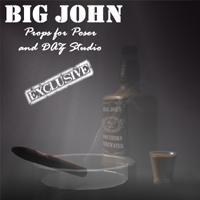 Big John | Software | Design