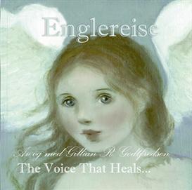Englereise | Music | Ambient