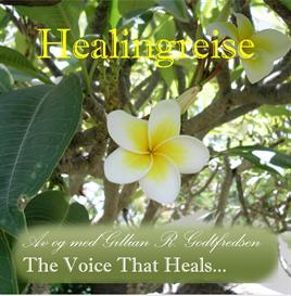 Healingreise | Music | Ambient