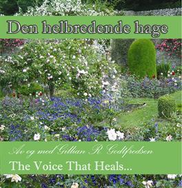 Den helbredende hage | Music | Ambient