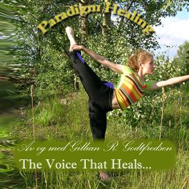 paradigm healing
