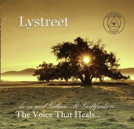 Lystreet | Music | Ambient